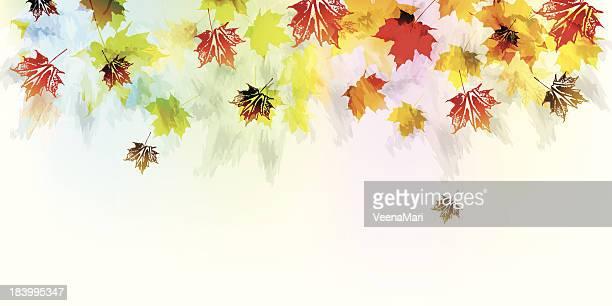 fall background - harvest festival stock illustrations