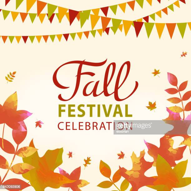 秋祭り祭典 - トピックス点のイラスト素材/クリップアート素材/マンガ素材/アイコン素材