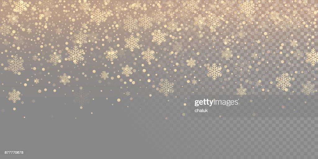 winter weihnachten schneeflocke elementsfor weihnachten neujahr urlaub design vorlage - Muster Urlaubsantrag