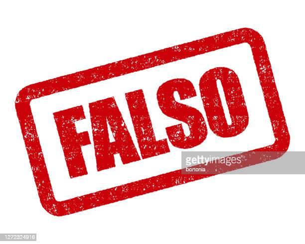 ilustraciones, imágenes clip art, dibujos animados e iconos de stock de sello de goma portugués falso - falso