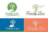 Family child care