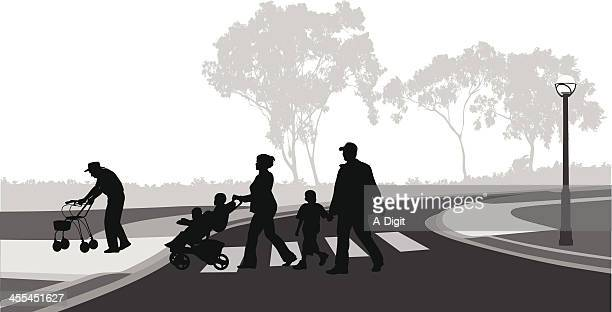 FamilyCrossing