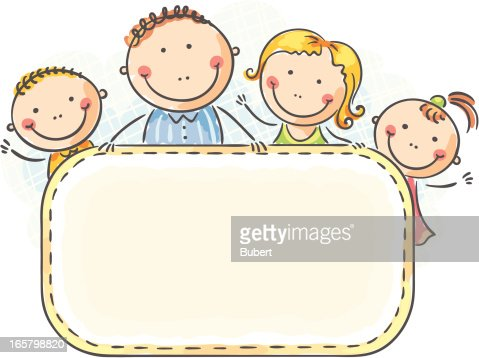 Image Result For Happy Family Royalty Free Music