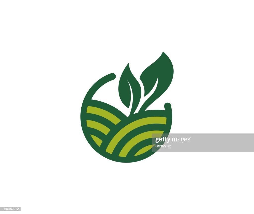 Farm icon