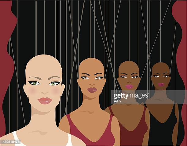 fashion industry... - mannequin stock illustrations, clip art, cartoons, & icons