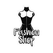 Fashion stand, female torso mannequin. tailor multicolor mannequin. body mannequin.