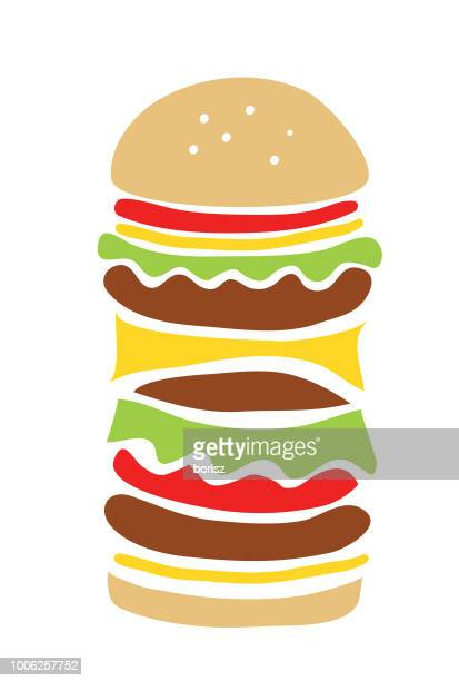 fast food - french fries stock illustrations, clip art, cartoons, & icons