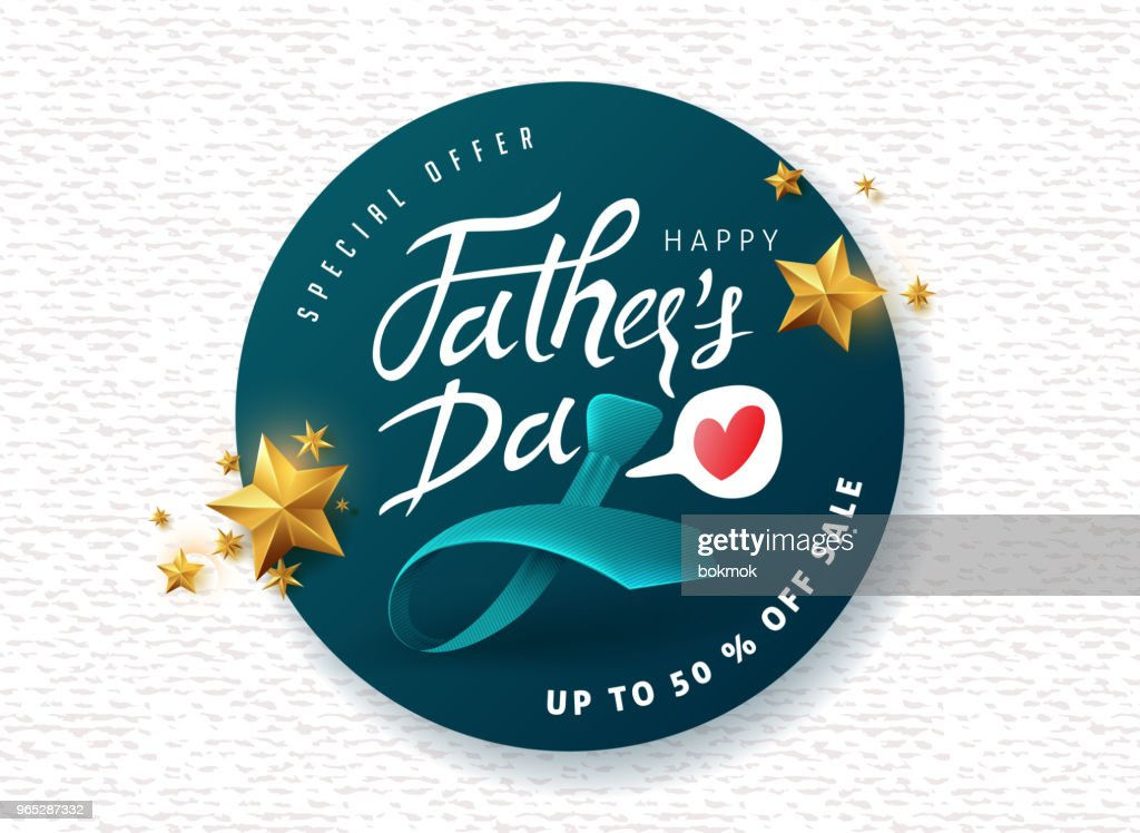 Fathers day 03