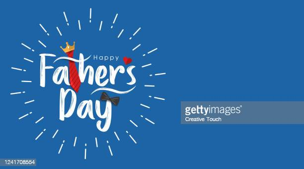 fathers-day-26 - father stock illustrations
