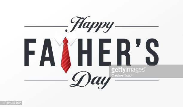 fathers-day-29 - fathers day stock illustrations