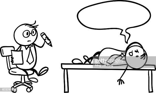 i feel sick…… - sick person stock illustrations, clip art, cartoons, & icons