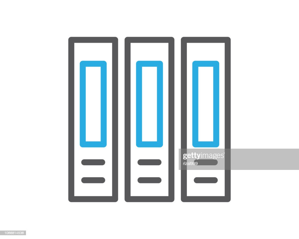 files line icon illustration vector,files icon illustration vector,files line website icon