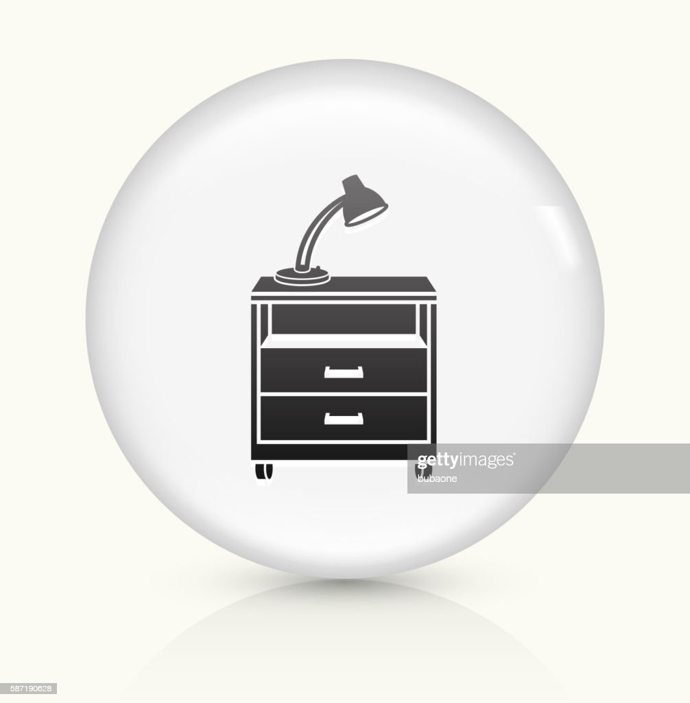 file cabinet icon windows. Great Keywords With Filing Cabinet Icon Flat File Windows