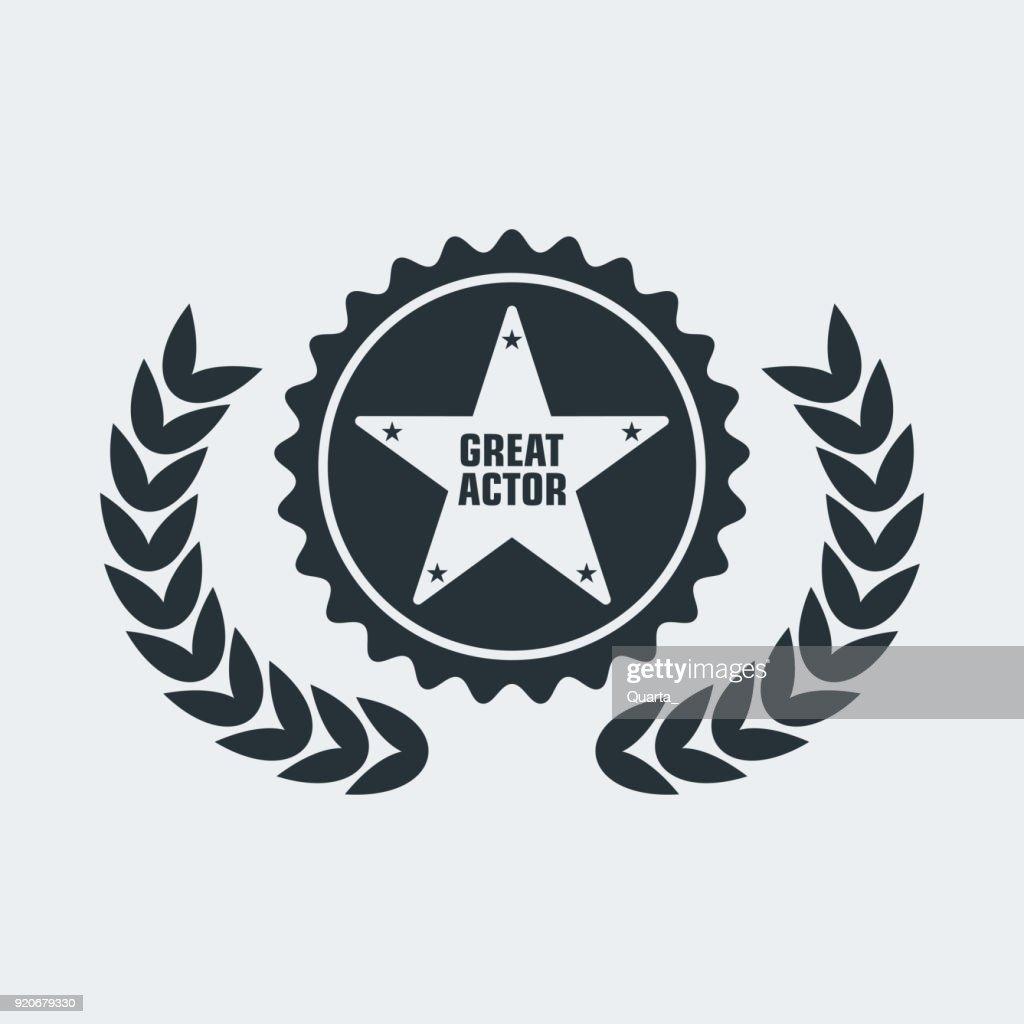 Film Award for best film