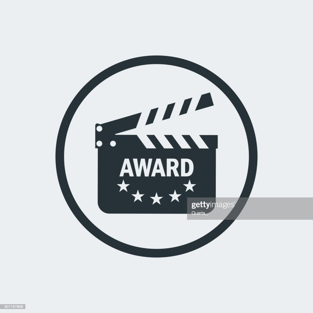 Film Award for best film.