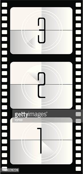 Film-countdown