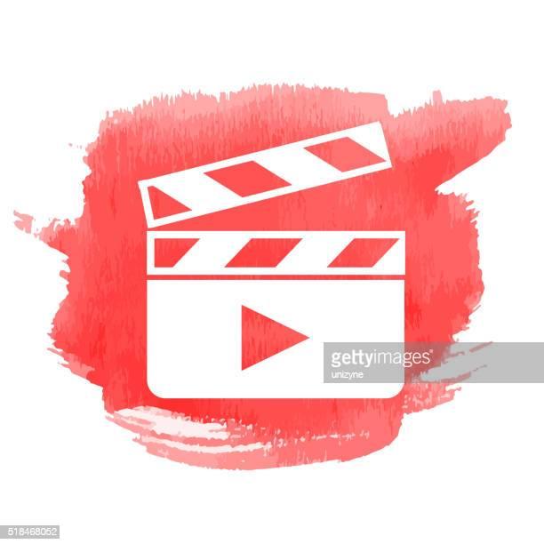 Ícone de Filme
