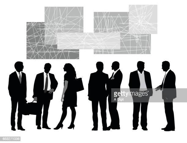 Gabinete de finanzas