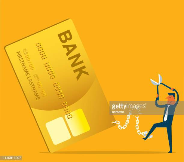 ilustraciones, imágenes clip art, dibujos animados e iconos de stock de libertad financiera-empresario - impuesto sobre la renta
