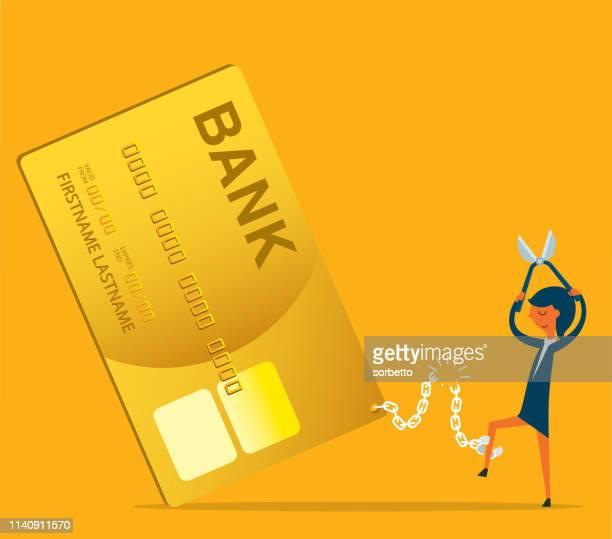 ilustraciones, imágenes clip art, dibujos animados e iconos de stock de libertad financiera-empresaria - impuestosobrelarenta