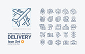 Find & Replace Delivery-Outline-B04