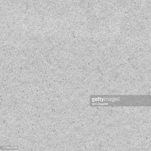 finely woven felt - seamless pattern in vector in shades of gray with little dots and dirties - illustration with many details - soft compact material surface - wall concrete background - felt textile stock illustrations