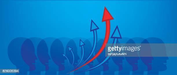 フィニッシュ ライン - new business点のイラスト素材/クリップアート素材/マンガ素材/アイコン素材
