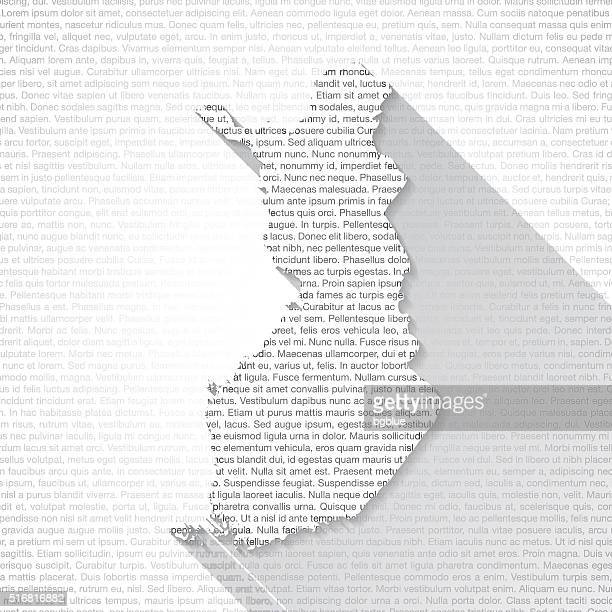 finland map on text background - long shadow - helsinki stock illustrations, clip art, cartoons, & icons