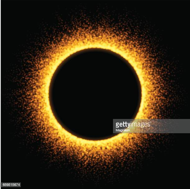 60 Top Eclipse Stock Illustrations, Clip art, Cartoons, & Icons