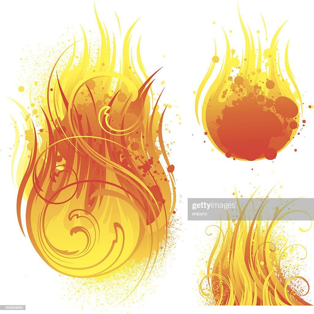 Fire hazard symbol smbolos de map of asia philippines fire symbols vector art getty images fire designs vector id165693880 165695467 fire hazard symbol smbolos de fire hazard symbol smbolos de biocorpaavc Gallery