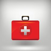 First Aid  Ki