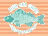 Fish and chips 8