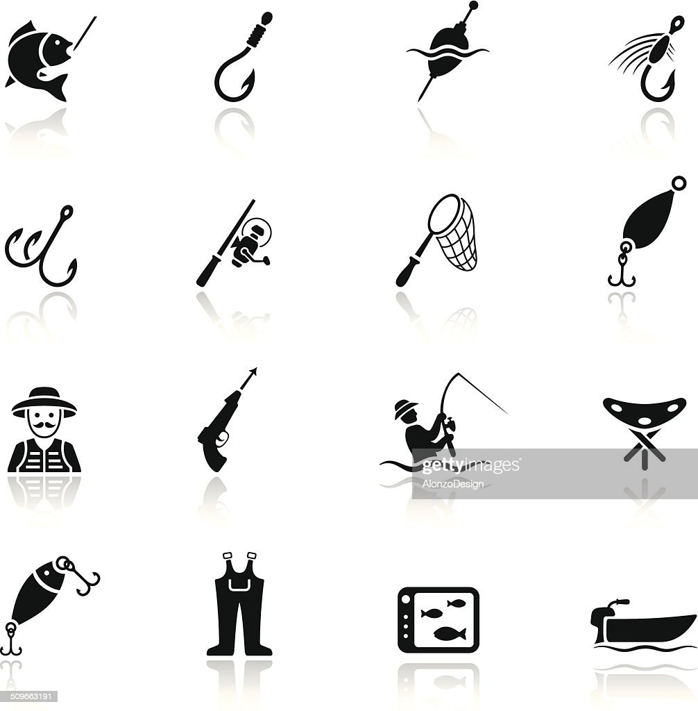 dating sites for over 50 for fishing pictures clip art black and white