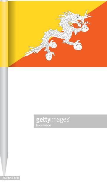 60 Top Bhutan Stock Illustrations, Clip art, Cartoons