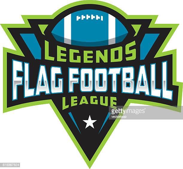 Flag Football League