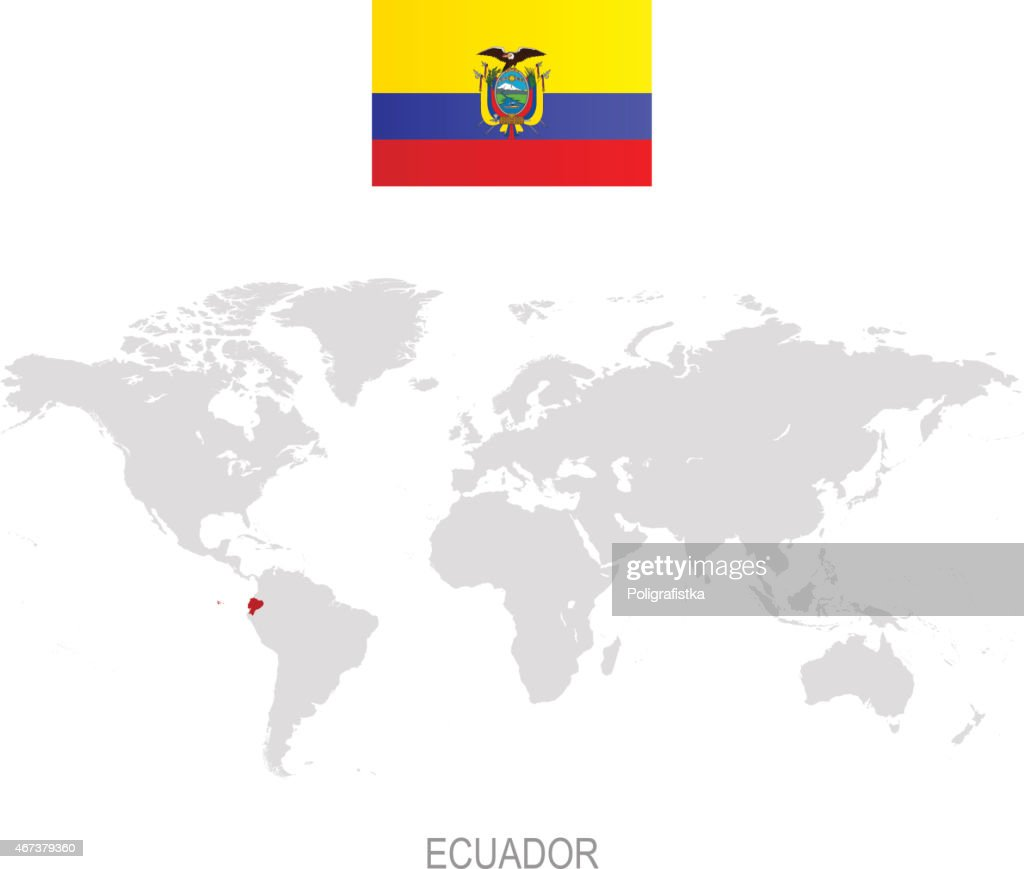Ecuador Stock Illustrations And Cartoons Getty Images