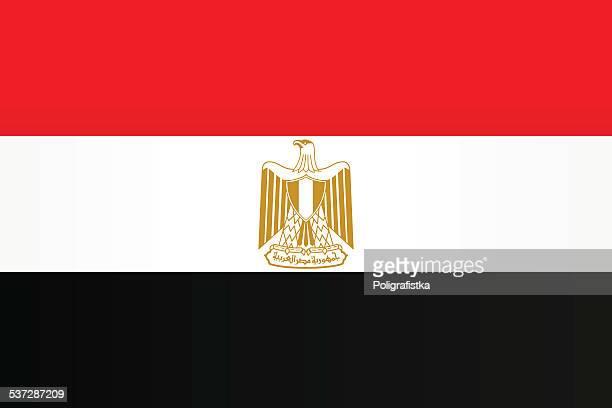 ilustrações, clipart, desenhos animados e ícones de bandeira do egito - cultura egípcia