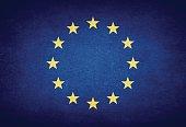 Flag Of Europe