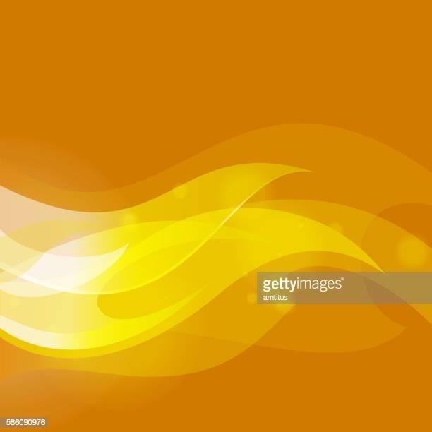 flames design 1