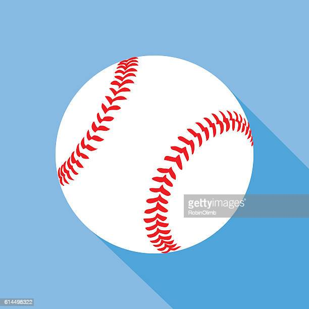15bd699fecfe2 60 Top Baseball Stock Vector Art   Graphics - Getty Images