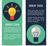 Flat Education Infographic Background