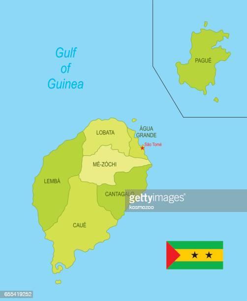 World's Best Sao Tome And Principe Stock Illustrations ... on saudi arabia world map, mauritania world map, laos world map, liberia world map, japan world map, botswana world map, portugal world map, angola world map, switzerland world map, congo world map, norway world map, guantanamo bay world map, burundi world map, peru world map, bangladesh world map, denmark world map, tonga world map, brazil world map, france world map, n korea world map,