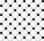 floor tile design background