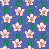 Free Download Of Flores Hawaiano Vector Graphics And Illustrations