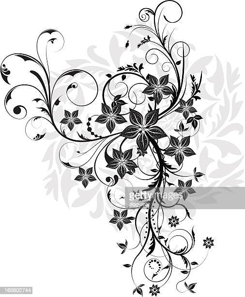 253 Simple Flower To Draw Photos And Premium High Res Pictures Getty Images