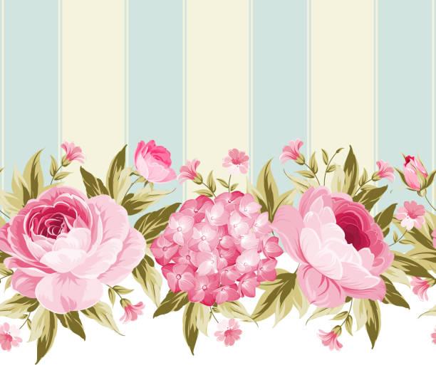Imagenes - Papel para decoracion de paredes ...