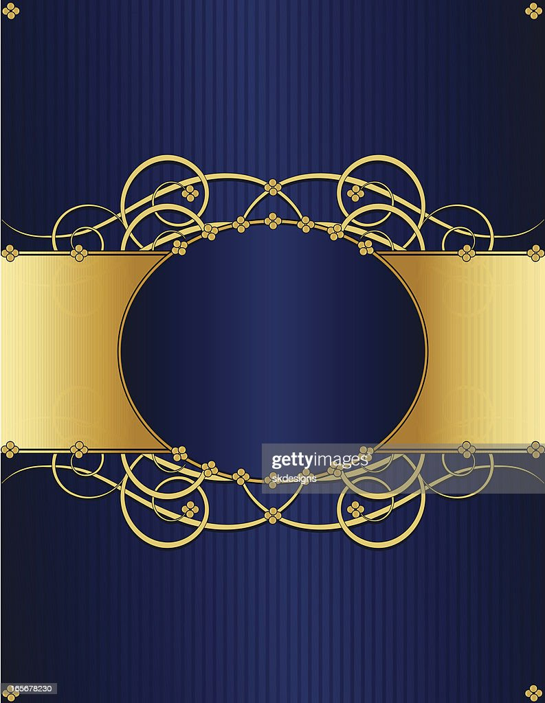 Ship likewise Dragonfly Border Frame also Floral Swirl Background Design Rich Blue And Shiny Gold Vector Id as well D C W H B P Traditional Staircase in addition Flower Texture Green Wallpapers. on spiral border design