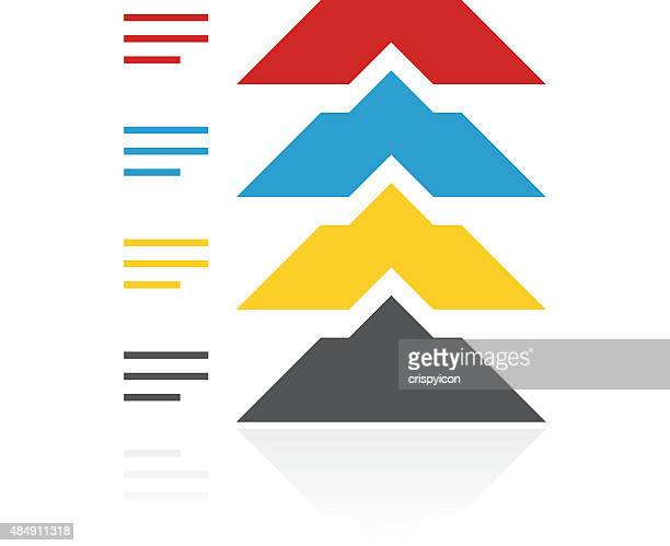 World S Best Flow Chart Basics Stock Pictures Photos And