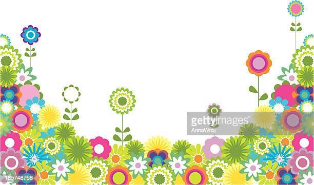 Fronteira de Flor