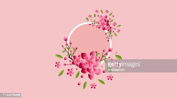 illustrations, cliparts, dessins animés et icônes de motif de fleur - bouquet de fleurs